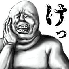 Emotional openingEX ver1