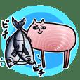 Shingu-kun(Shingu-ben ver.2)