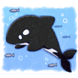 orca_sticker