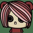 loloni (Life Diary 3)