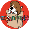 moyanimals