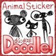 Doodle! [English version]