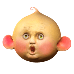 Gommon