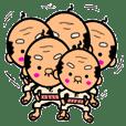 ファンキーGG(じぃじ)