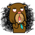 麵麵熊(ManmanBear)