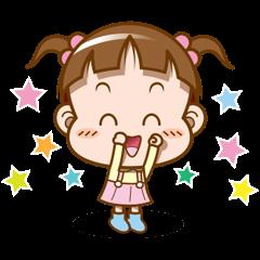 可可亞-聲動好可愛 4