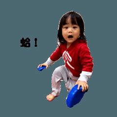 Baby_Huang