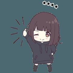 kurumi-chan.4.5