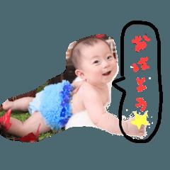 sakumaru_20191226003950