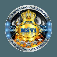 MSV1 Family 1
