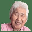 Ieko Sticker2