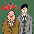 Salaryman Yamasaki Shigeru