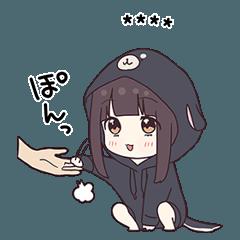 kurumi-chan.10.5
