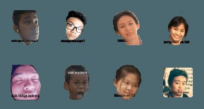 Daniel_20191227170226
