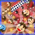 Tako Balls Life - たこ焼き - !!!