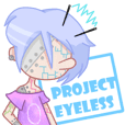 Project Eyeless