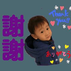 Jin_20191230235635