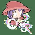 UFO Magician