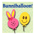Bunniballoon