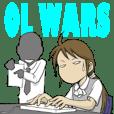 OL WARS
