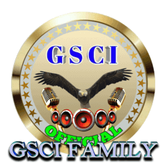 GSCI FAMILY