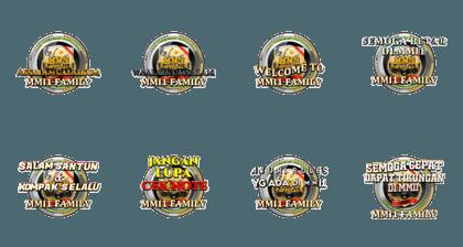 MMI1 FAMILY