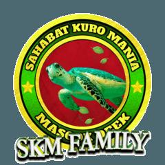 SKM FAMILY 2