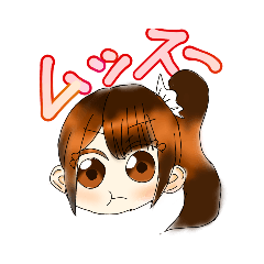 honobono_20200104125745