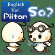 Piitan 2 [ English Ver. ]