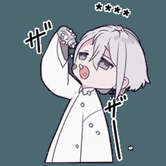 Test object-kun.2.5