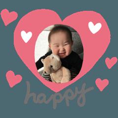 Miyuki_20200107162835