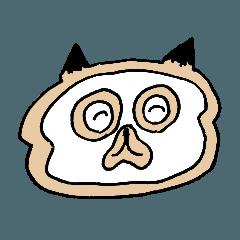 MERI Sticker 9