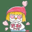 NOPPE(のっぺ)