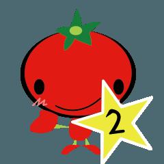 Tochigi Tomato2