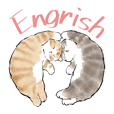 The cat chat 3 English version