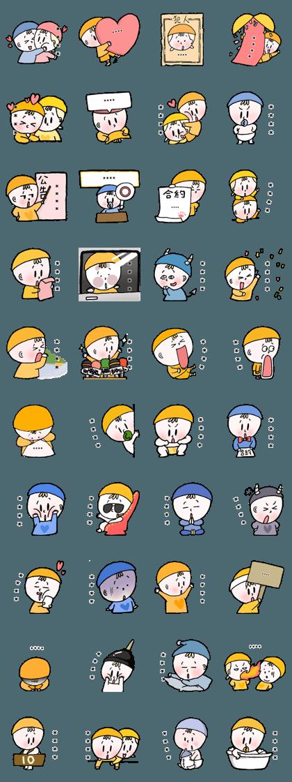 10 diary-4