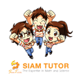 Siam Tutor