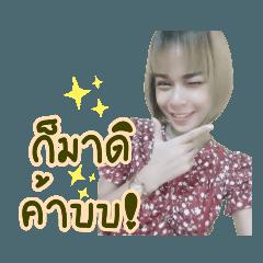 MooYokky_20200112104408