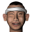 headband Joe