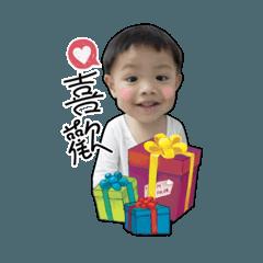 MoN Family_14134