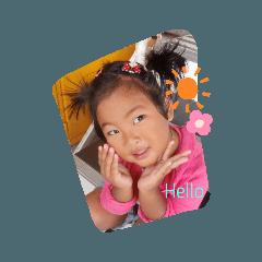 NoO iCezAr_20200114010907