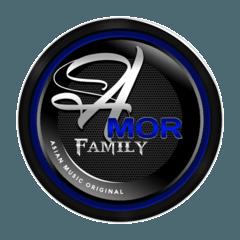 AMOR FAMILY