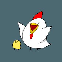 chicken_20200114194149