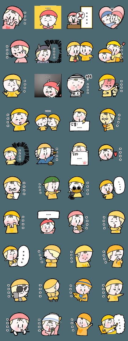 10 diary-3