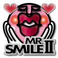 MR.スマイル Ⅱ