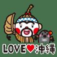 LOVE OKINAWA