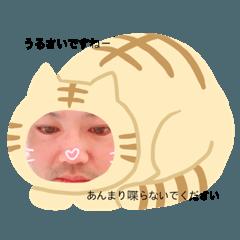 shun0514