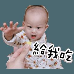 Jin_20200116124649