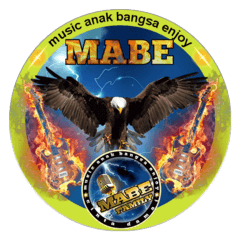 MABE FAMILY
