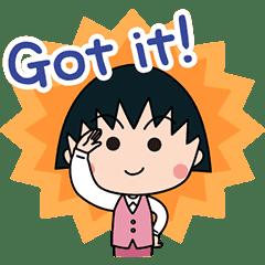 Koleksi 80  Gambar Animasi Bergerak Chibi HD Gratis